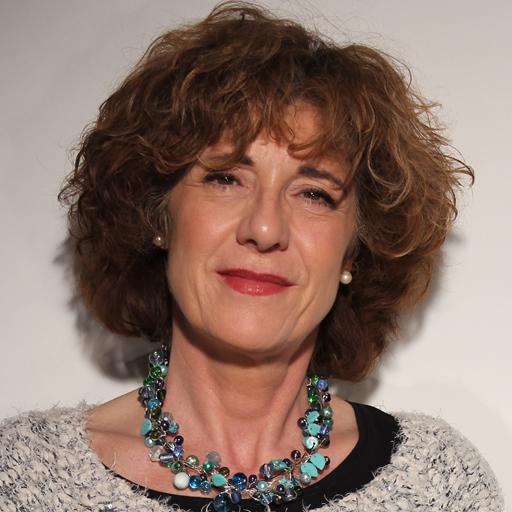 Linda BRUNELLI