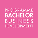 Bachelor Business Development - Bac+3