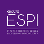 MS 3i Executive (Immobilier)