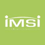 Bachelor Spécialisation Immobilière - IMSI