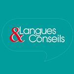 Langues & Conseils - CEL Groupe ESC Pau