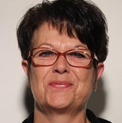 Patricia PIERRINI