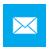 ESC Pau - Vous avez une question ou une remarque envoyez nous un e-mail