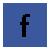 ESC Pau - Devenez Fan de notre Page Facebook