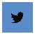ESC Pau - Suivez toute notre actualité sur Twitter et réagissez sur nos articles