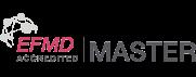 Logo EFMD Master