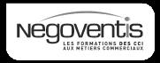 negoventis logo