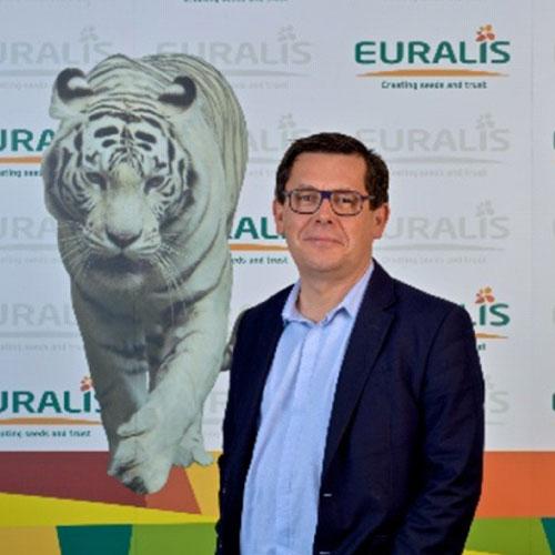 Photo Ignacio ECEIZA - ESC Pau BS