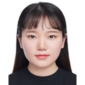 MA Xiaotong - ESC Pau BS