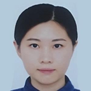 MAO Qianwen - ESC Pau BS