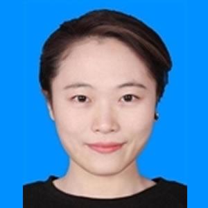 ZHANG Yi - ESC Pau BS